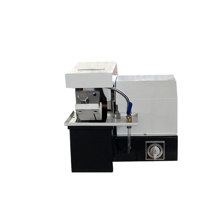 Q-2切割机