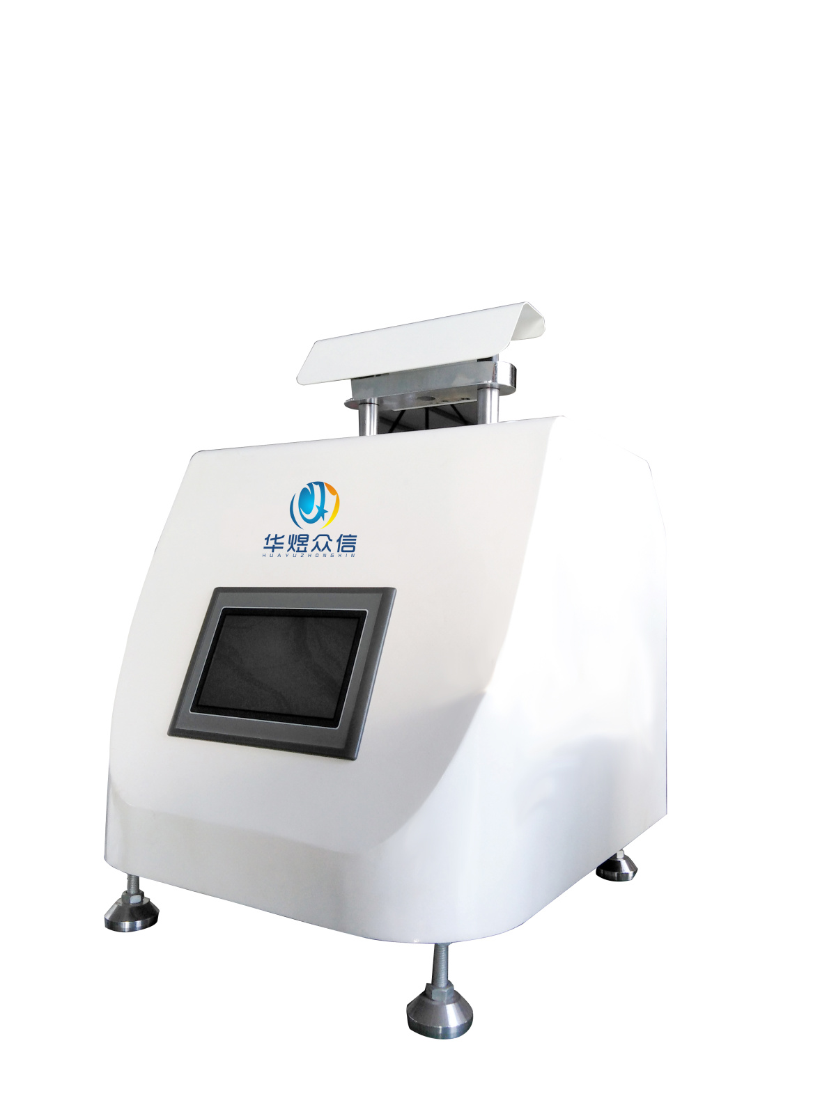 ZXQ-3型自动镶嵌机