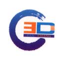 安徽省春谷3d打印智能装备产业技术研究院